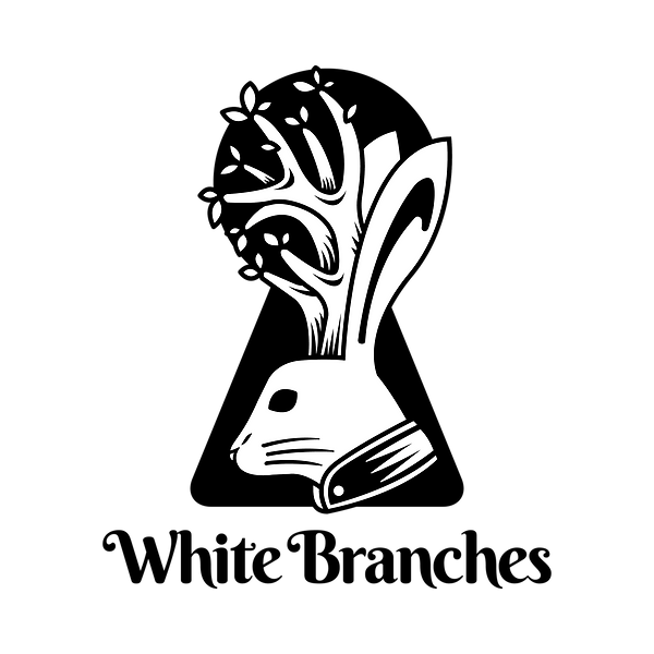 WhBr logo v1 211014-2.png
