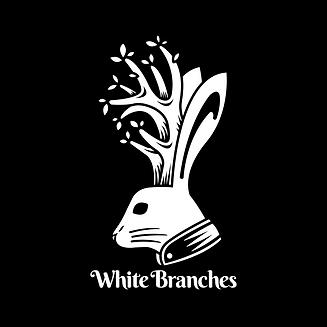 WhBr logo v1 211014-5.png