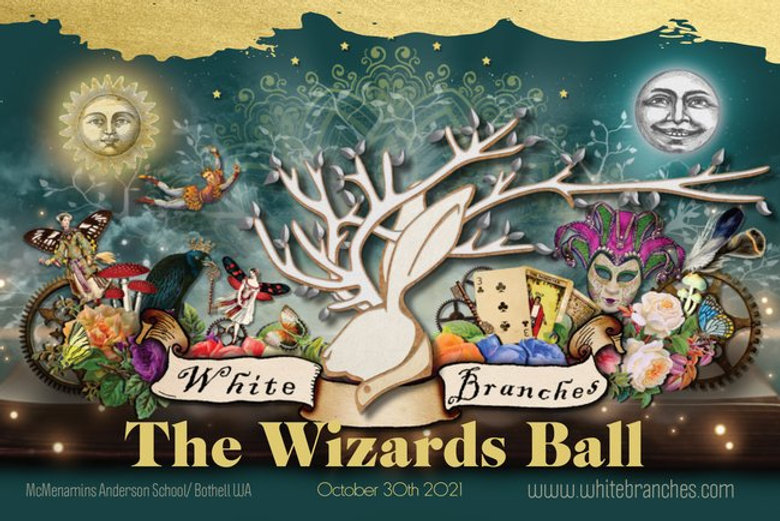 The Wizards Ball Postcard.jpg