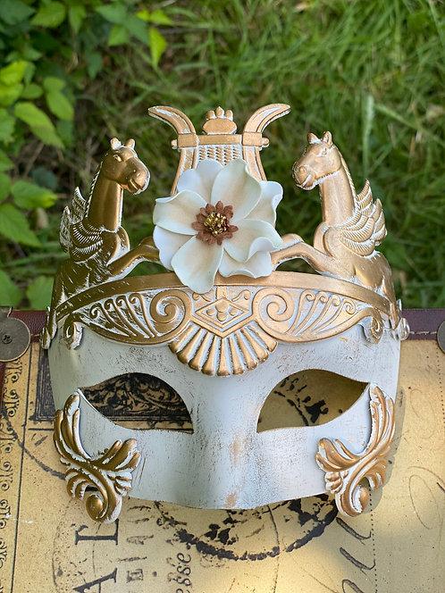 Pegasus Mask