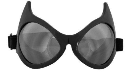 Cat Eye Goggles