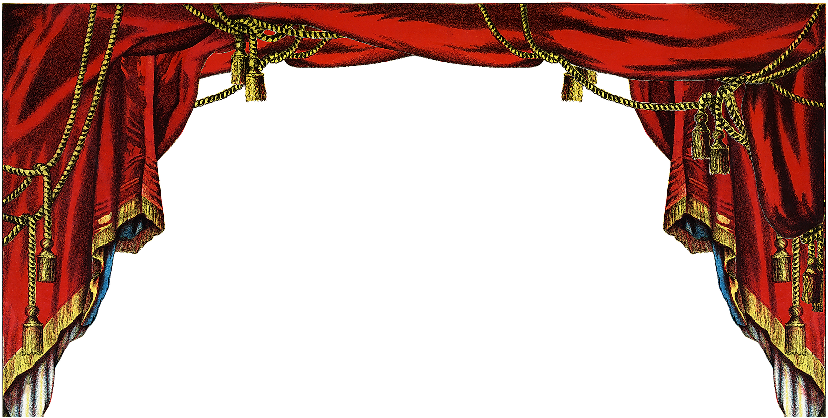 19_red_rope_curtain_graphicsfairy.png