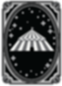 Tent_3 (2).png