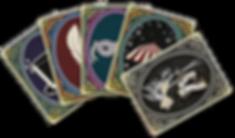 CardSet.webp