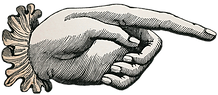 Vintage-Pointing-Hand-Image-GraphicsFairy-Paper_edited_edited.png