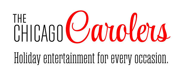 chicago-carolers-logo-v2h-w-tag.jpg
