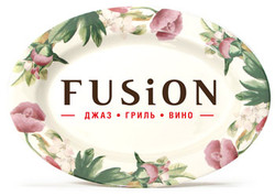 """Ресторан """"Fusion"""" во Фрязино"""
