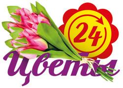 cvet_logo350