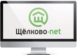 Дизайн логотипа и создание рекламы