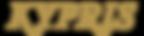 kypris-logo.png