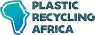 plastic-recycling-africa[1] copy.jpg