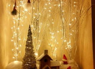 Menù di Natale e Santo Stefano 2019
