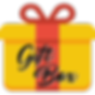 iconfinder_gift_299108.png
