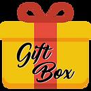 iconfinder_gift_299108.png
