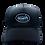 "Thumbnail: ""Groove"" Trucker Hat"
