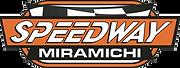 speedwaymiramichi1.png