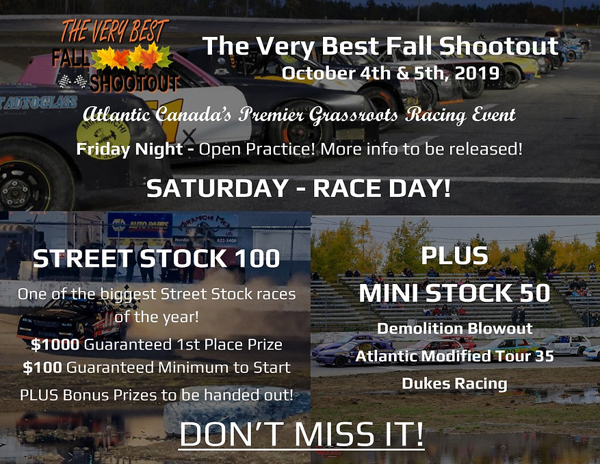 2019 Fall Shootout.jpg