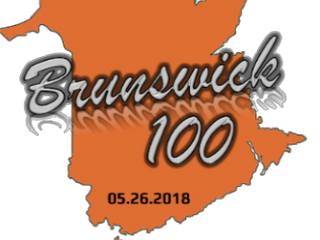 Brunswick 100 Returning After 22 Year Hiatus - Laps On Sale Now!