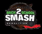 b2s smash.png