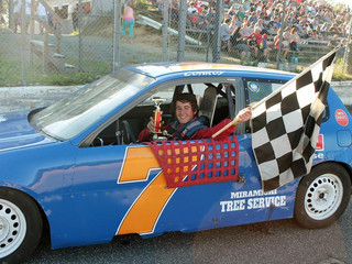 2018 Year in Review - Highlights from Speedway Miramichi's 50th Anniversary Season
