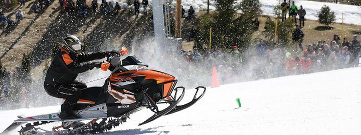 headerimage_snowmobile-drag-races__1.jpg