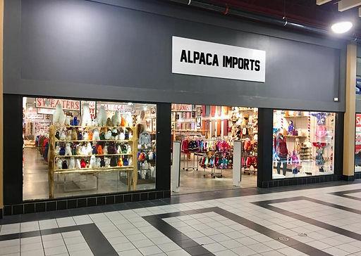 new store entrance.jpg