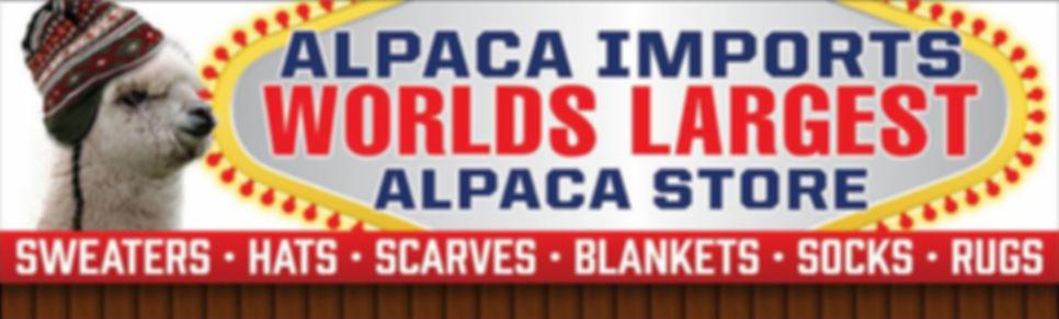 alpaca bill board.jpg