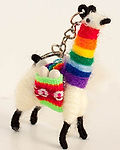 alpaca key chain.jpg