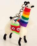 alpaca key chain.jpg