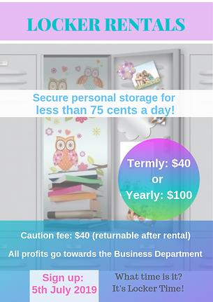 Rent A LOCKER (1)_edited.png