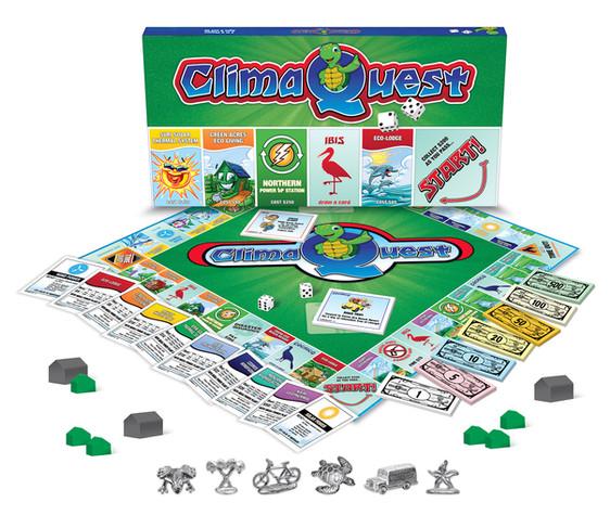 CLIMAQUEST promotional image.jpg