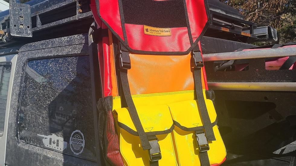 Ladder Bag