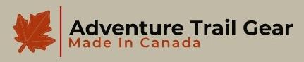 The Birth of Adventure Trail Gear
