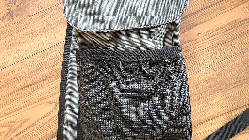 2L Hydration Pack