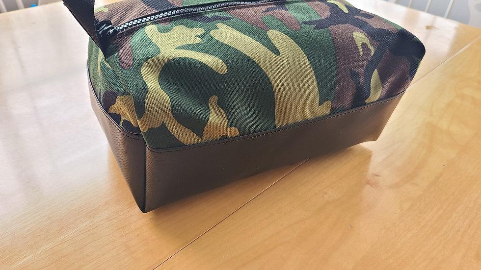 4L Traveller's Bag