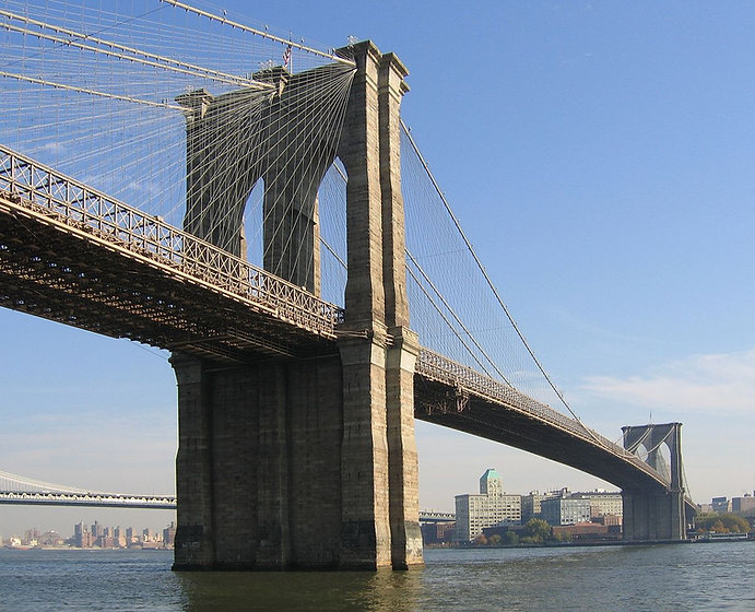 brooklyn bridget.jpg