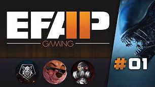 Gaming#1.jpg