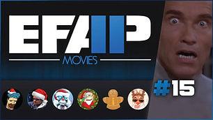 Movies#15.jpg