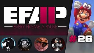 EFAP#26.webp