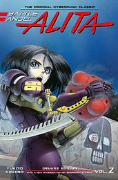 Battle-Angel-Alita.jpg