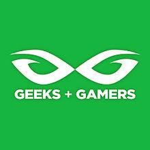 geeksandgamers.jpg