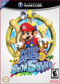 Super-Mario-Sunshine.jpg