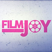 filmjoy.jpg