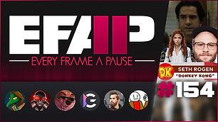 EFAP#154.jpg