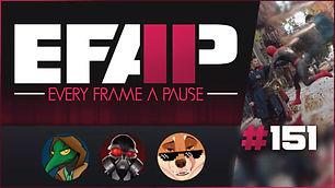 EFAP#151.jpg