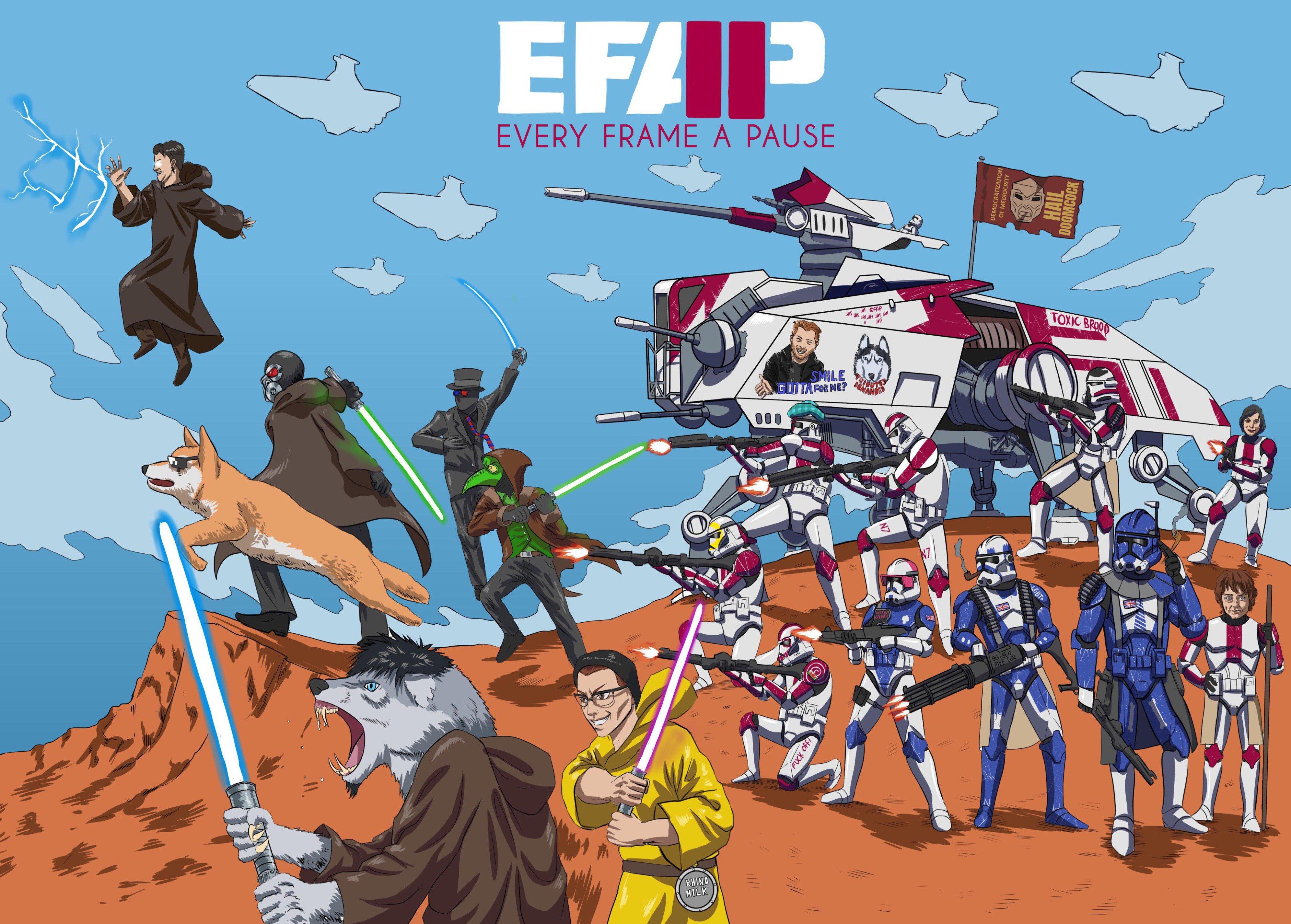#EFAP (1).jpeg