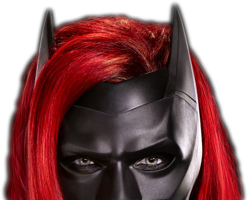 Batwoman_new_series2_poster.png