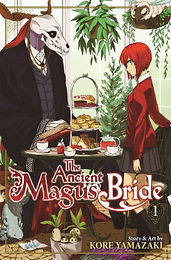 Ancient-magus-bride.jpg