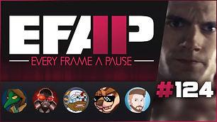 EFAP#124.jpg