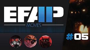 Movies#5.jpg